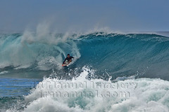 0928 IMG_7568 (surfsup_guam) Tags: surf guam bigwave