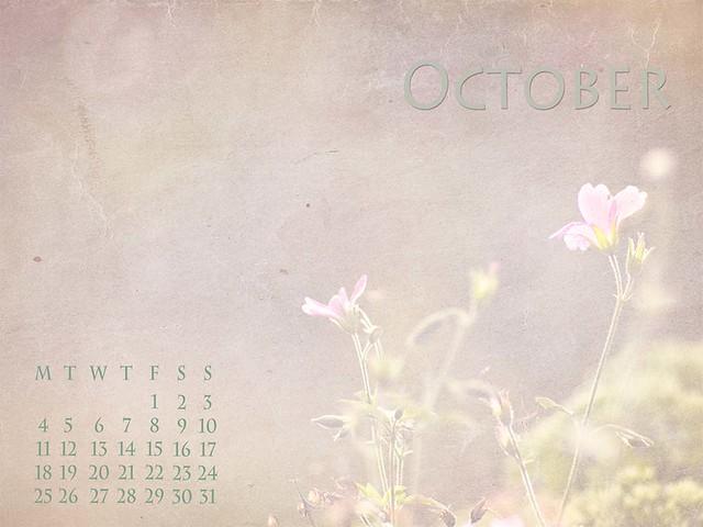 1920_October