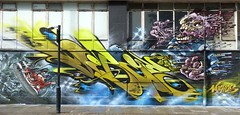 east london (buddz909) Tags: