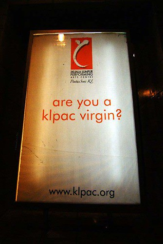 klpac1