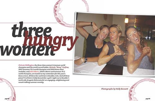 ThreeHungryWomen_Page_1