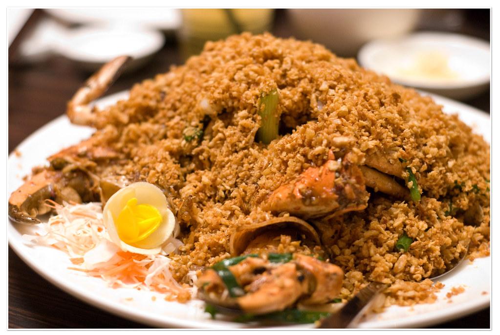 Causeway Bay Crabs-005