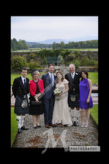 _DSC7474 (Mark Timm Photography) Tags: pictures wedding castle church modern photography scotland photos pics glasgow contemporary creative photographs stunning loch lomond trossachs reportage duntreath