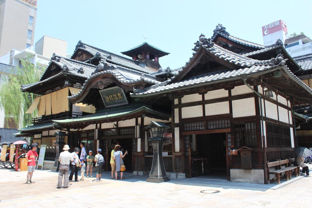 2010 Shikoku area Second Day (3)