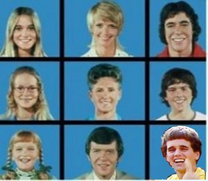 lloydbradybunch