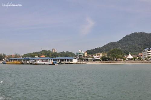 Pangkor (11)