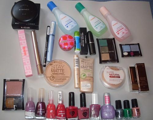 smdpoa e cosméticos 022