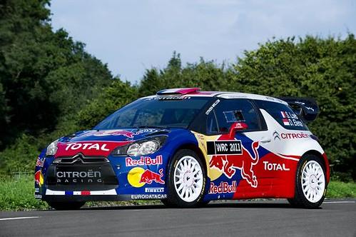 citroen_ds3_WRC%20(23)