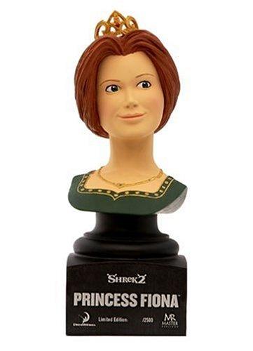 Fiona mini