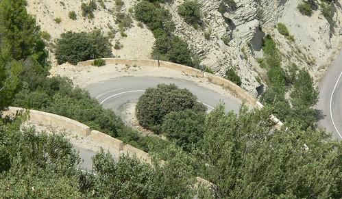 Cuenca y los Puertos de Teruel 5042600414_1ba4dc3c67