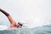 swimming simon (lomokev) Tags: sea simon sport swimming swim nikon brighton kodak goggles kodakportra400vc swimmers portra nikonos kodakportra400 kodakportra deletetag nikonosv nikonos5 nikonosfive roll:name=100913nikonosvvc file:name=100913nikonosvvc18 fredcat2014
