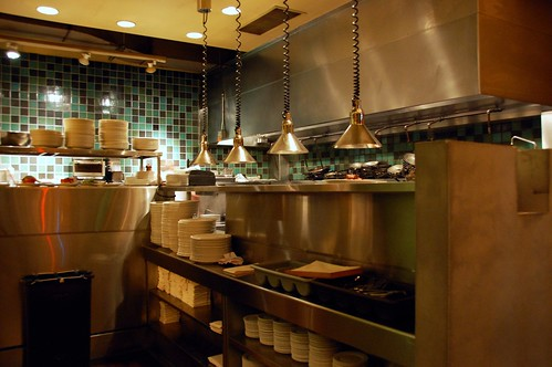 restaurant zoe 046