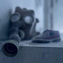 children garden 002 (nael.) Tags: nuclear ukraine infected neutron chernobyl tchernobyl nucléaire friche pripyat nael chornobil