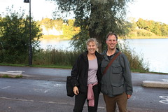 IMG_4820 (hilde45) Tags: finland helsinki beth 2010 givens