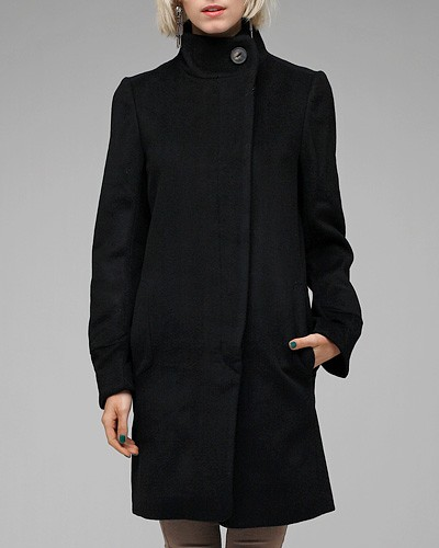 needsupply_high neck coat