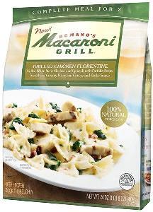 Mac_Grill_1
