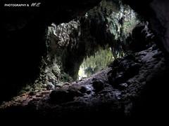 callao caves, tuguegarao, cagayan