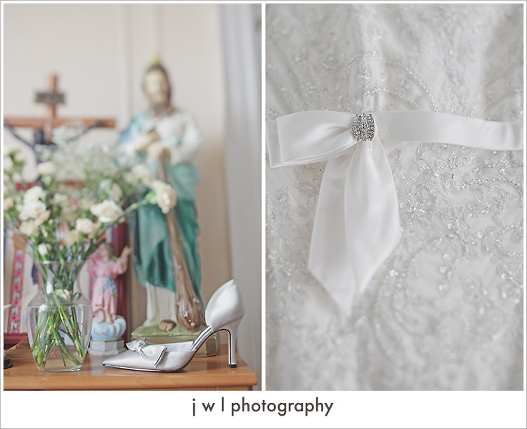 New York Wedding, Staten Island, Snug Harbor, Vanessa + Justin_blog_004