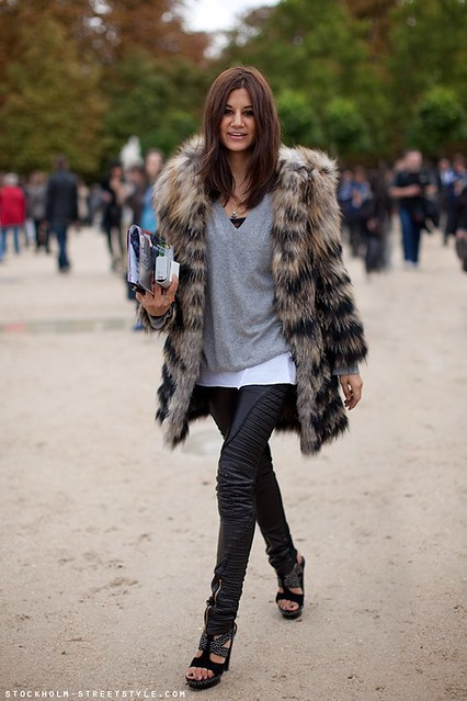 PFW_Stockholm Street Style_06