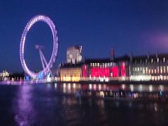 20090908-DSC03756-London