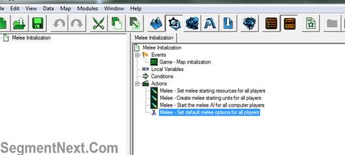 StarCraft 2 Map Editor Unit_12