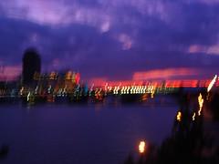 20090911-DSC03779-London