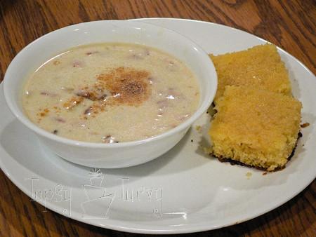 Mo's-Clam-Chowder-recipe