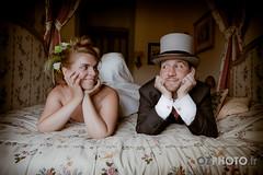 mariés  -ozphoto-26