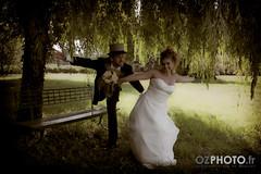 mariés  -ozphoto-22