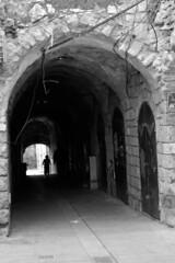 AKKO (Sergio Vaiani) Tags: backlight israel landscapes blackwhite streetphotography bianconero paesaggio controluce urbanlandscapes israele fotodistrada sergiovaiani