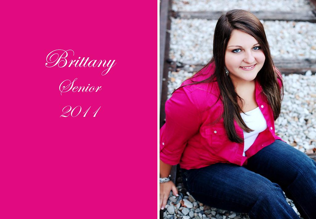 SB Brittany 02 blog