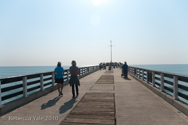 RYALE_Boardwalk_7