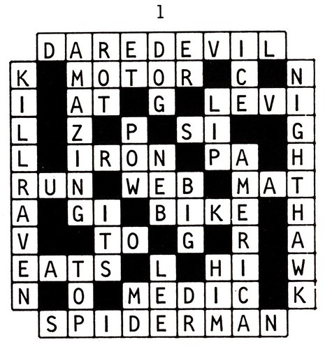 clobberincrosswords06a