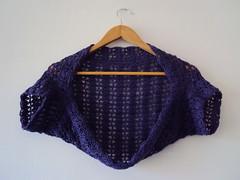 DSC03854 (Mercedes Galarce .:Miti - Mota:.) Tags: summer top crochet verano crocheted aplicaciones poleras
