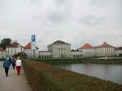 0118 - Munich - Nym