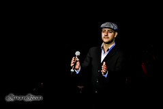 Maher Zain (aimanazizan) Tags: trip family friends people copyright flower art love landscape happy photography nikon nightshot bokeh availablelight candid awesome muslim journal special explore malaysia dslr basic studentlife concentrate potraiture brightcolour colourfull uiam d90 placeofinterest tamron18200 flowerofislam maherzain accountacy aimanazizan chentaklikklik