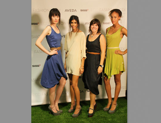 nicolebridger-wall-ecofashionweek-sept2910