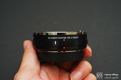 Samsung_NX10_PK_PT1_04
