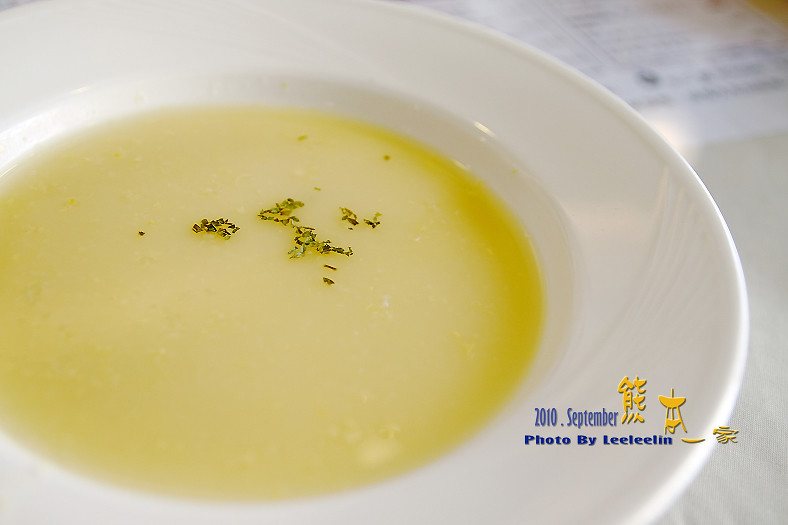 三峽北大南洋料理餐廳|桃子角複合式餐飲