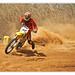 Circuit moto de Bandia (Sénégal)