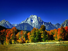 Oxbow Bend Teton National Park (ayresphotography) Tags: park leica autumn mountain color fall leaves lumix utah montana mt hole id jackson panasonic idaho missoula national yellowstone wyoming teton tetons moran gillette wy blackfoot cedarcity dmcl1 mywinners