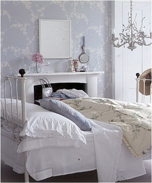 allaboutyou-wallpaper-bedroom