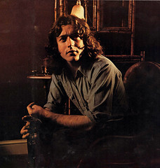 Fuel To The Fire (gráce) Tags: musician music irish rock guitar blues gallagher guitarist rorygallagher