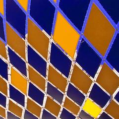 Kathedrale La Seu - Palma de Mallorca - Spain (a.penny) Tags: square de lumix islands see la spain kathedrale seu mallorca palma islas spanien 1x1 baleares balearen quadrat balearic mediterian mittelmeer bsquare apenny