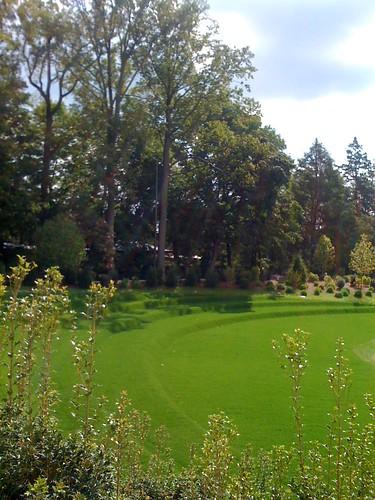 Longwood September 2010 027