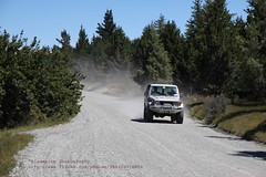 Hakatere, gravel road to Mt. Potts (blauepics) Tags: road new nature landscape island jeep offroad stones strasse south natur canterbury lord steine rings zealand lordoftherings der herr landschaft aotearoa neuseeland ringe sdinsel edoras herrderringe visipix
