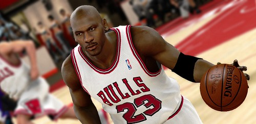 NBA 2K11 Errors, Crashes, Freezes and Install Problems