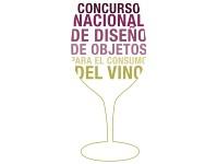 El Vino Argentino tendrá su objeto de diseño