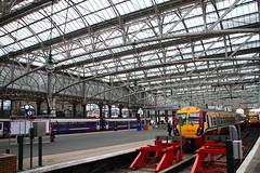 Glasgow Central 18