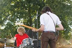 Dawes (ACL Festival) Tags: sunday day3 acl aclfest aclfestival dawes nicksimonite austinventuresstage
